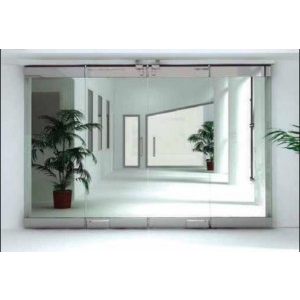 Heavy Glass Sliding And Stacking Door Systems U2013 C.R. Laurence Co., Inc.    Sweets