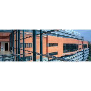 DOWSIL™ 791 Weatherproofing Sealant – Dow Corning