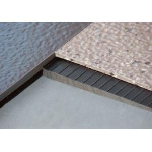 Subfloor Transition System – Burke Flooring - Sweets