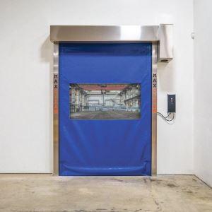 sc 1 st  Sweets Construction & Accents Woodtones 5283 Garage Doors u2013 C.H.I. Overhead Doors - Sweets