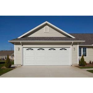 Stamped Carriage House 5251 Garage Doors U2013 C.H.I. Overhead Doors   Sweets