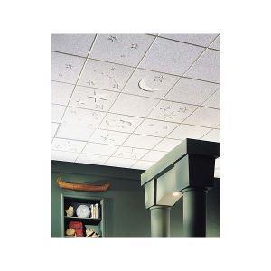 Ultima Health Zone High Nrc 1445 Acoustical Ceiling