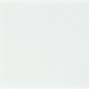 7_1_additional_image.jpg image