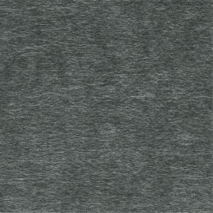 8_13_additional_image.jpg image