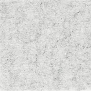 8_3_additional_image.jpg image