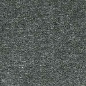 9_13_additional_image.jpg image