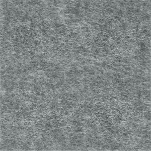 9_8_additional_image.jpg image
