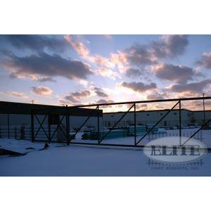 12_1_addlImage.jpg image