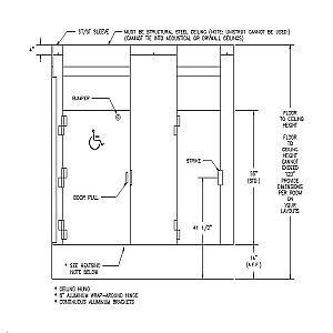 Scranton Products Inc Cad Construction Amp Building