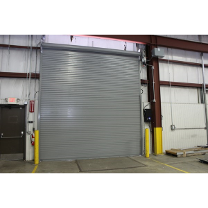 sc 1 st  Sweets Construction & Extreme 300 Series Performance Door \u2013 The Cookson Company - Sweets