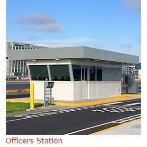 B_I_G_Booth_Officers_Station_1.jpg image