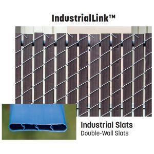 IndustrialLink.jpg image