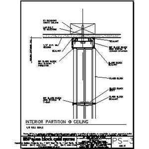 Acme Engine Parts Diagram on wiring harness cad