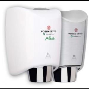 SMARTdri™ Series - High-Efficiency Intelligent Hand Dryers-SMARTdri™ Series - High-Efficiency Intelligent Hand Dryers