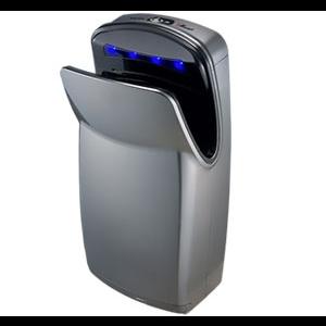 VMax™ High-Speed Vertical Hand Dryers-VMax™ High-Speed Vertical Hand Dryers