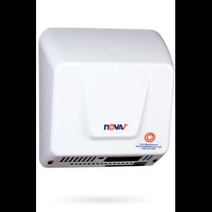 Nova 1® Economical Hand Dryers-World Dryer