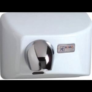 Nova 4 - Automatic Brushless Durable Hand Dryers-World Dryer