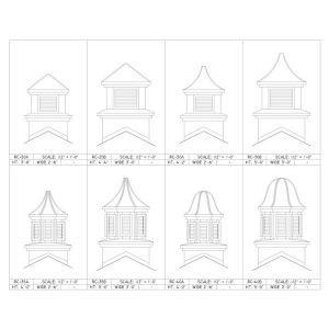 10_1_additional_image.jpg image