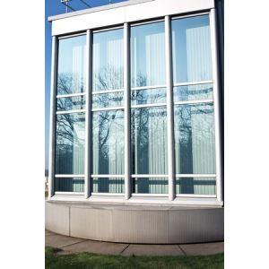 vitro-sbr77-whitehouse.jpg image