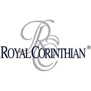 Royal_Corinthian_Logo.jpg image