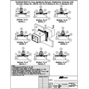 Modine Wiring Diagram in addition C4 And Camaro Sensor And Relay Switch Locations And Info together with 229736 Three Headlight Wires Hi Beam furthermore Logs likewise Wire Break Sensor Alarm. on wire a garage diagram