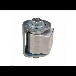 CI3300 / Combo with Aluminum Body Gate Hinge-D&D Technologies USA, Inc.