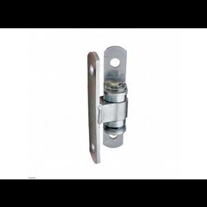 CI3700 / Bolt-On Badass Gate Hinge-D&D Technologies USA, Inc.