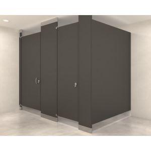 img_Hadrian_Elite_Max_Powder_Coated_Floor_to_Ceiling_Toilet_Partition_545.jpg image