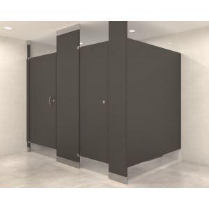 img_Hadrian_Elite_Plus_Powder_Coated_Floor_to_Ceiling_Toilet_Partition_545.jpg image