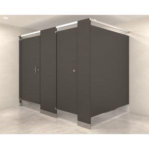 img_Hadrian_Elite_Plus_Powder_Coated_Headrail_Braced_Toilet_Partition_545.jpg image