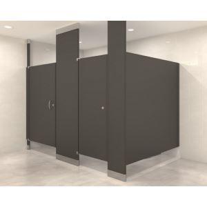 img_Hadrian_Elite_Powder_Coated_Floor_to_Ceiling_Toilet_Partition_545.jpg image
