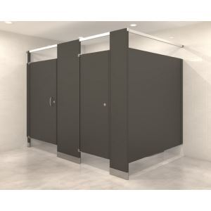 img_Hadrian_Elite_Powder_Coated_Headrail_Braced_Toilet_Partition_545.jpg image