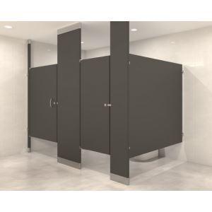 img_Hadrian_Standard_Powder_Coated_Floor_to_Ceiling_Toilet_Partition_545.jpg image