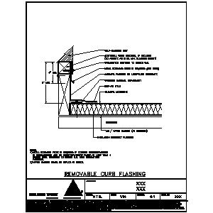 Sika Corporation Roofing Cad Construction Amp Building