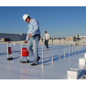 Sika Corporation Roofing Products Construction
