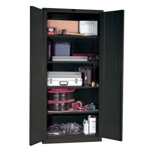 Duratough All Welded Cabinets Classic And Galvanite In Stock List Industries Inc Sweets