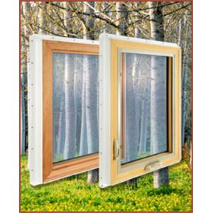 Gerkin windows doors products construction building for Wisconsin window manufacturers