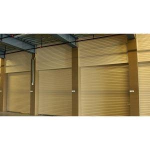Sheet Doors Amp Sd066