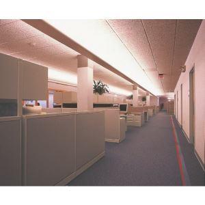 Office.jpg image