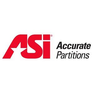 Accurate Partitions Corp Bim Construction Building