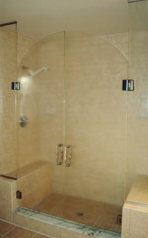 Frameless Shower Door Hardware Cr Laurence Co Inc Sweets