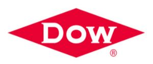 Sweets:Dow