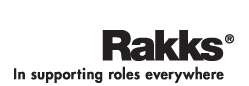 Sweets:Rakks/Rangine Corporation
