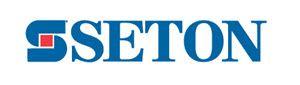 Sweets:Seton Identification Products