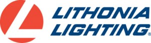 Sweets:Lithonia Lighting