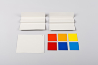 Powder Coated Pure Lead Plate and Pure Lead Sheet