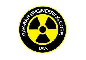 Sweets:Ray-Bar Engineering Corporation