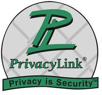 Sweets:PrivacyLink