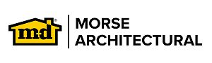 Sweets:Morse Architectural