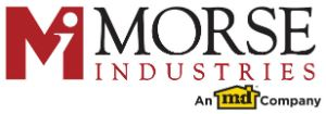 Sweets:Morse Industries